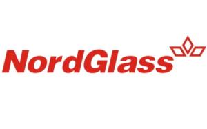 Изобрадение лого nordglass